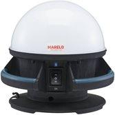 Mareld Arbetslampa Shine 4500 RE App