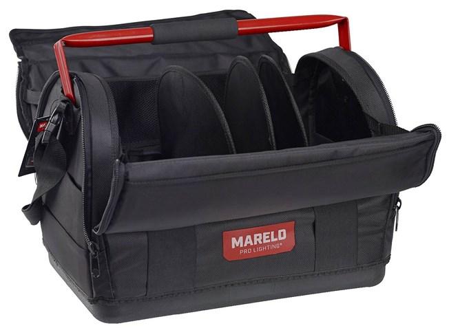 Mareld Väska Mareld