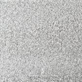 Golvabia Akvarell Matta Mist