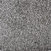 Golvabia Akvarell Matta Platina