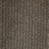 Golvabia Vogue matta