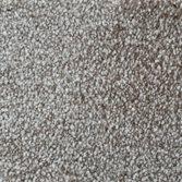 Golvabia Akvarell Matta Sand