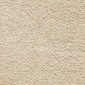 Golvabia Camelot Matta Sand