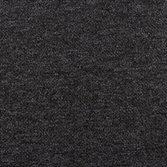 Golvabia Astra Square Antracit textilplatta
