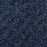 Golvabia Astra Square Kobolt textilplatta
