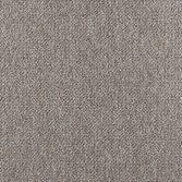 Golvabia Astra Square Beige textilplatta