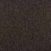 Golvabia Astra Square Brun textilplatta