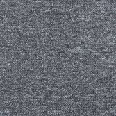 Golvabia Astra Square Grå textilplatta