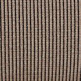 Golvabia Rib Prestige Matta Sand