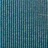 Golvabia Rib Prestige Matta Aqua