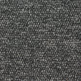 Golvabia Baltic Matta Ljusgrå