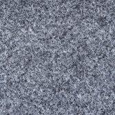Golvabia Contracta Square Ljusgrå textilplatta