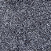 Golvabia Contracta Square Mörkgrå textilplatta