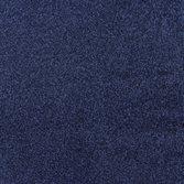 Golvabia Silva Square Midnattsblå textilplatta