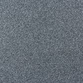 Golvabia Silva Square Silver textilplatta