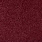 Golvabia Silva Square Rubinröd textilplatta