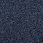 Golvabia Magic Square Blå textilplatta