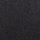 Golvabia Magic Square Antracit textilplatta