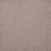 Golvabia Major Square Sand textilplatta