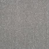 Golvabia Major Square Blyerts textilplatta