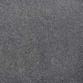 Golvabia Major Square Antracit textilplatta