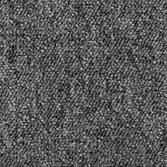 Golvabia Mega Square Blyerts textilplatta
