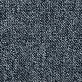 Golvabia Mega Square Stål textilplatta