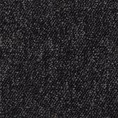 Golvabia Mega Square Svart textilplatta