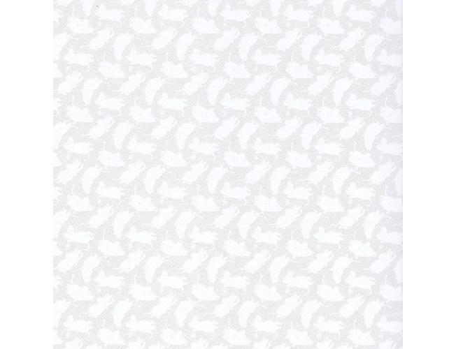 Sandudd Tapetterminalen Moomin 2017 tapet