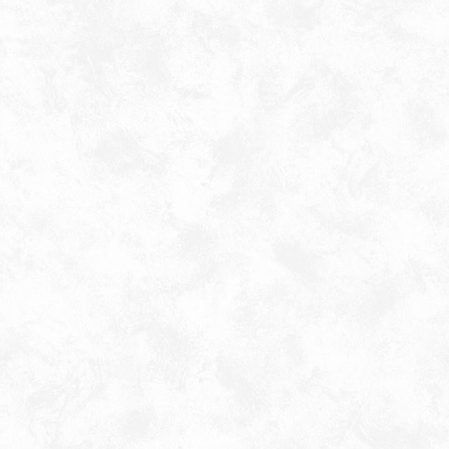 Sandudd Tapetterminalen Moomin Jää tapet