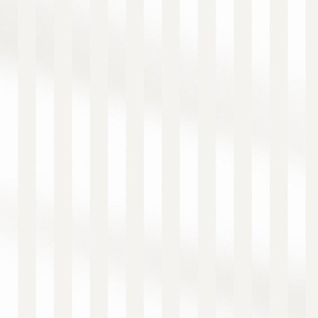 Sandudd Tapetterminalen Moomin Raita tapet
