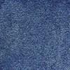 Kjellbergs Golv & Textil Pastelle Matta 801 Cobalto