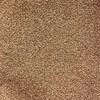 Kjellbergs Golv & Textil Pastelle Matta 803 Castoro