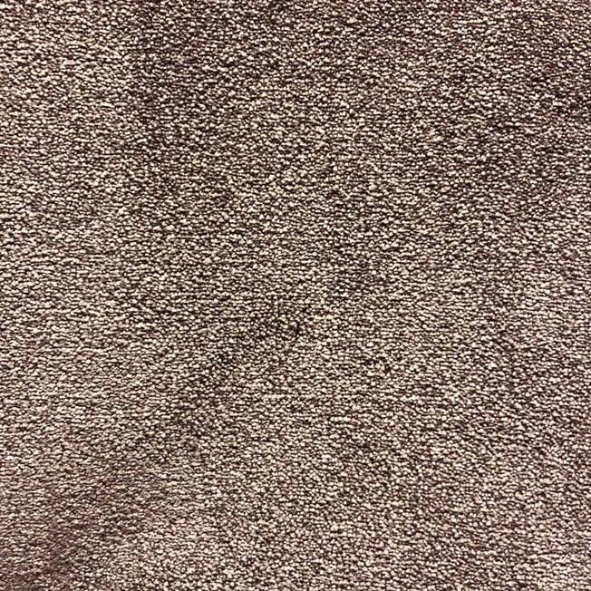 Kjellbergs Golv & Textil Pastelle Matta 804 Platino