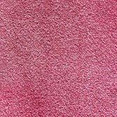 Kjellbergs Golv & Textil Pastelle Matta 806 Fuchsia