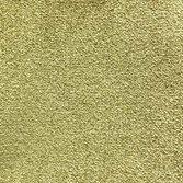 Kjellbergs Golv & Textil Pastelle Matta 807 Avocado