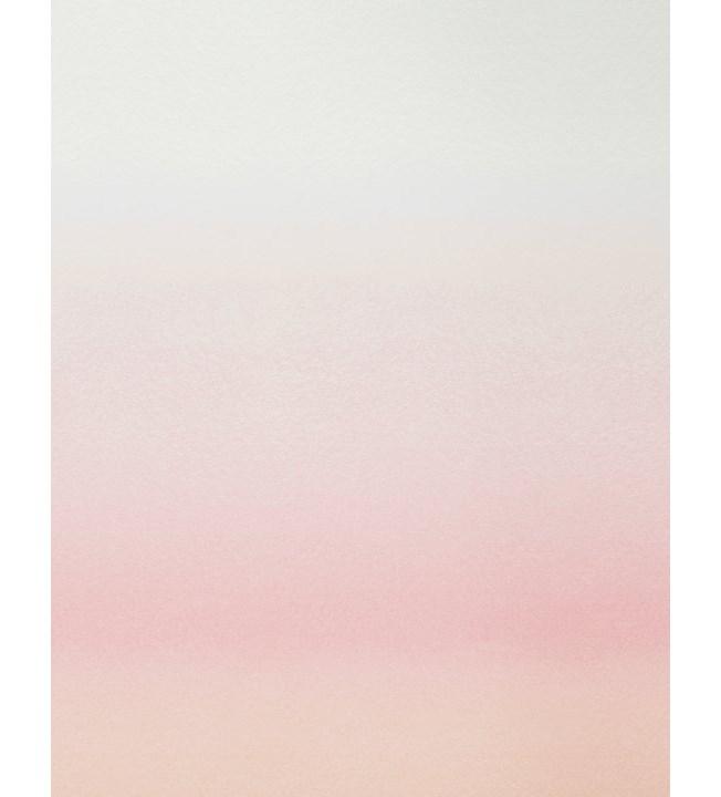 Sandberg Wallpaper Skymning Pink