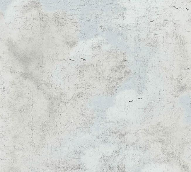 TAPETterminalen History of Art tapet