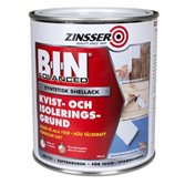 Zinsser B-I-N Advanced
