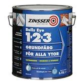 Zinsser Bulls Eye 1-2-3 Grundfärg