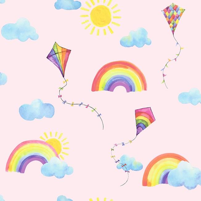 Intrade Over the Rainbow