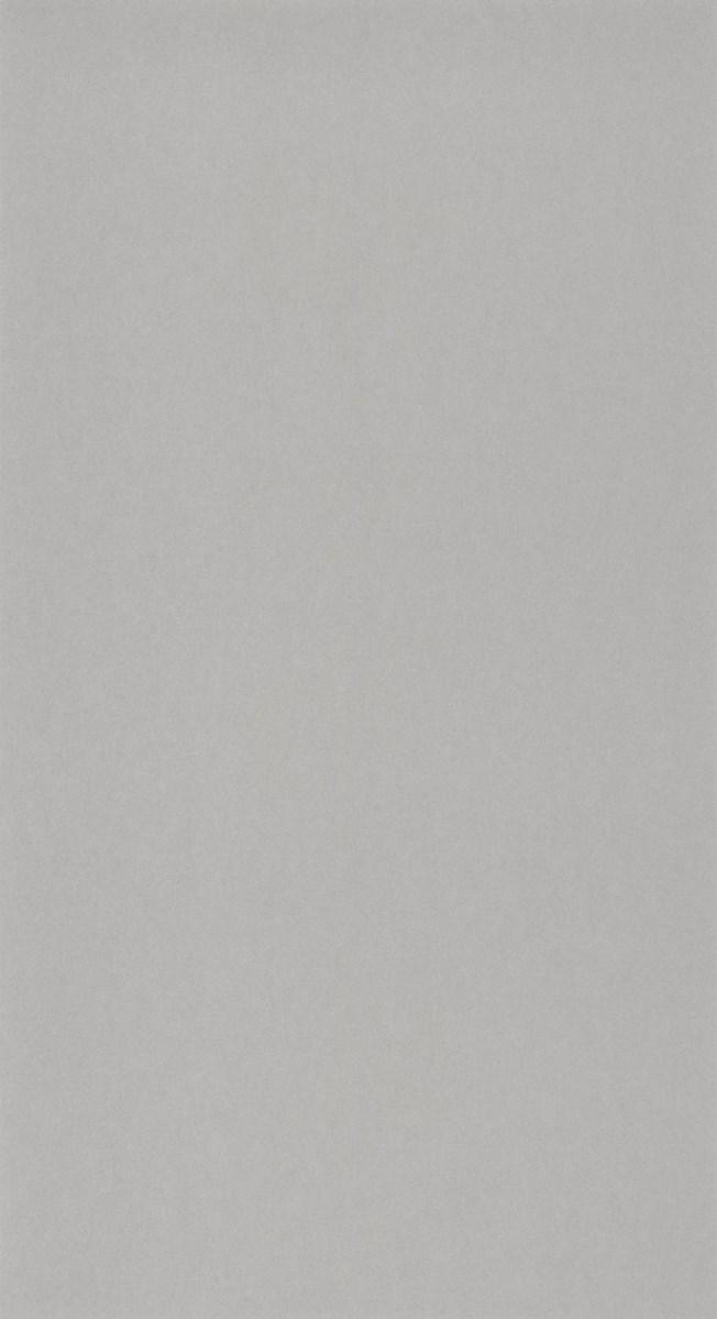 Casadeco Plain Grey