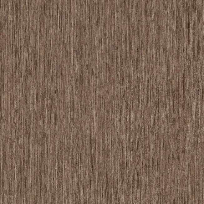 Casamance Maurelli Walnut Wood