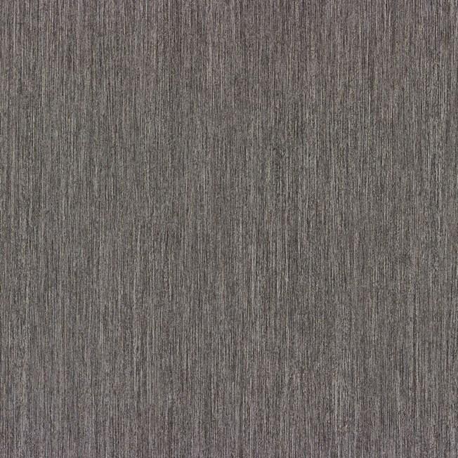 Casamance Maurelli Granit