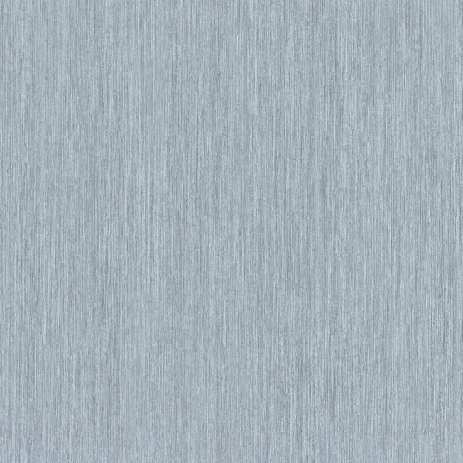Casamance Maurelli Light Grey