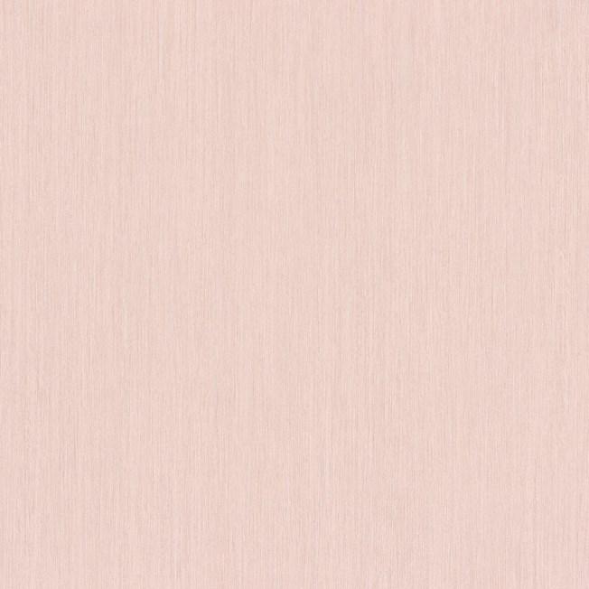 Casamance Maurelli Light Pink