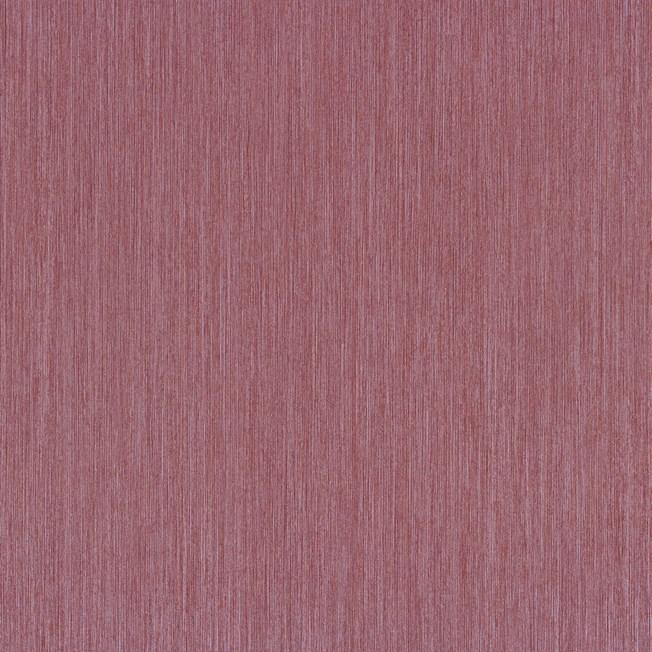 Casamance Maurella Pink Woody