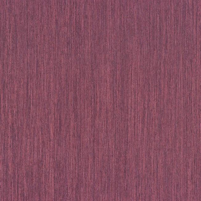 Casamance Maurelli Purple