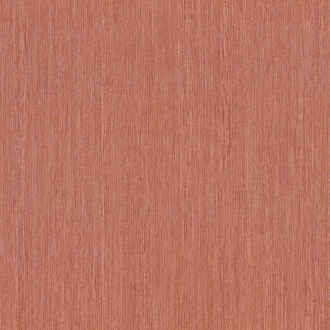 Casamance Maurelli Tangerine