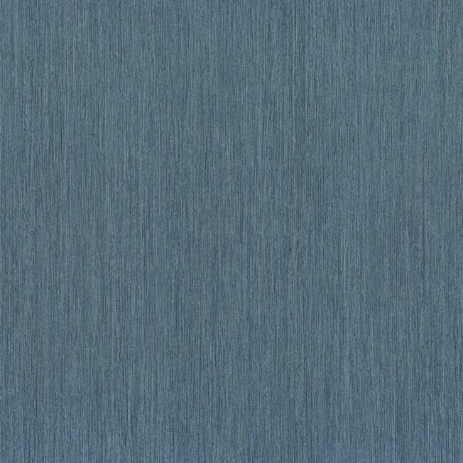 Casamance Maurelli Blue Stone
